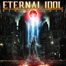 Renaissance (Japanese Edition) mp3 Album by Eternal Idol