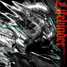 Lifebinder mp3 Album by Earthists.
