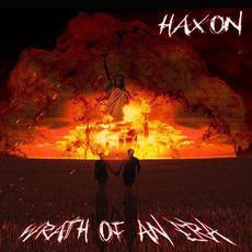 Wrath of an Era mp3 Album by Haxon