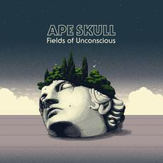 Fields of Unconscious mp3 Album by Ape Skull