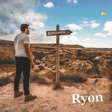 Esperanza mp3 Album by Ryon