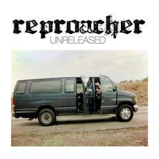 Unreleased mp3 Album by Reproacher