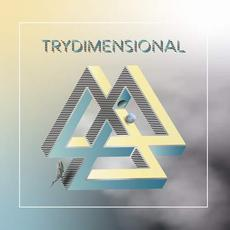 Trydimensional mp3 Album by Trydimensional