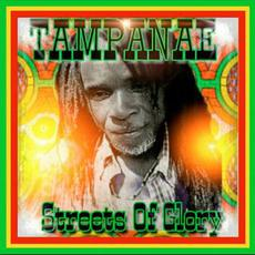 Streets of Glory mp3 Album by Tampanae