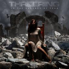 In The Absence Of Fear mp3 Album by Threering