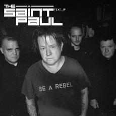 Be a Rebel mp3 Album by The Saint Paul
