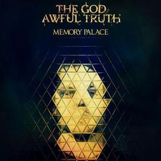 Memory Palace mp3 Album by The God Awful Truth