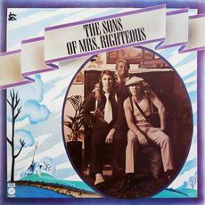 The Sons of Mrs. Righteous mp3 Album by The Righteous Brothers