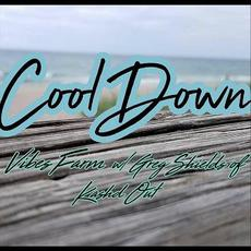 Cool Down mp3 Single by Vibes Farm