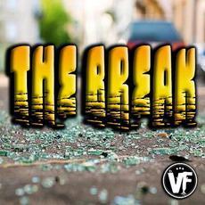The Break mp3 Single by Vibes Farm