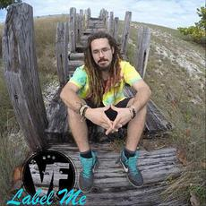 Label Me mp3 Single by Vibes Farm