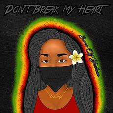 Don't Break My Heart mp3 Single by Sons of Yeshua