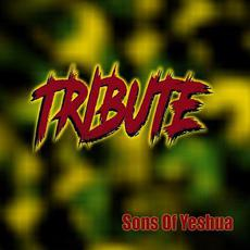 Tribute mp3 Single by Sons of Yeshua