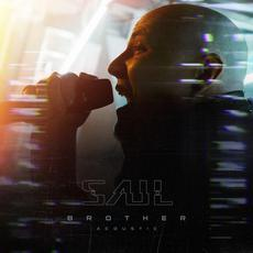 Brother (Acoustic) mp3 Single by Saul (2)