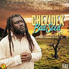 Bad Seed mp3 Single by Chezidek