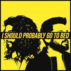 I Should Probably Go To Bed mp3 Single by Dan + Shay