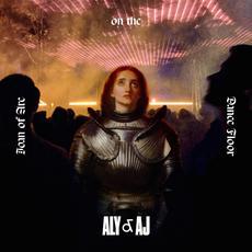 Joan of Arc on the Dance Floor mp3 Single by Aly & AJ