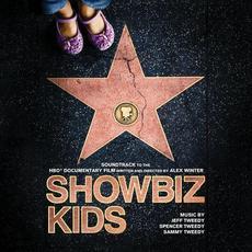 Showbiz Kids (Soundtrack to the HBO Documentary Film) mp3 Soundtrack by Jeff Tweedy, Spencer Tweedy, Sammy Tweedy
