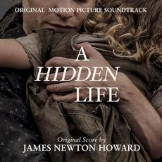 A Hidden Life: Original Motion Picture Soundtrack mp3 Soundtrack by James Newton Howard