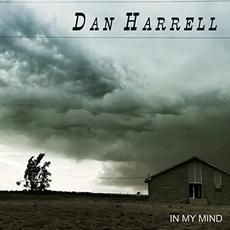 In My Mind mp3 Album by Dan Harrell