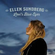 Levi's Blue Eyes mp3 Album by Ellen Sundberg