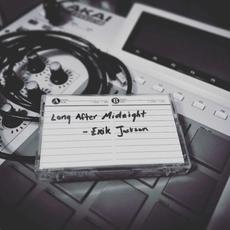 Long After Midnight mp3 Album by Erik Jackson