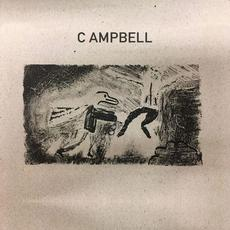 Campbell mp3 Album by Campbell