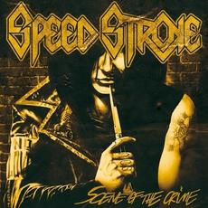 Scene Of The Crime mp3 Album by Speed Stroke