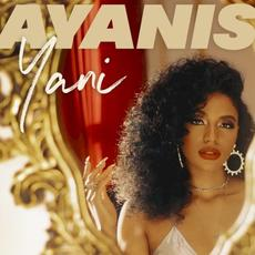 YANI mp3 Album by Ayanis