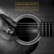 Die Midwestern mp3 Album by Arlo McKinley