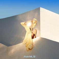 Leave It Beautiful mp3 Album by Astrid S