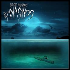 Re Imaginos mp3 Album by Albert Bouchard