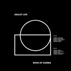 Book of Curses mp3 Album by Adulkt Life