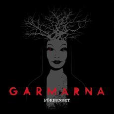 Förbundet mp3 Album by Garmarna