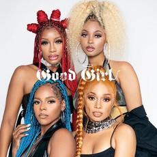 Good Girl mp3 Album by Good Girl