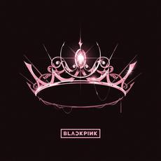 THE ALBUM mp3 Album by BLACKPINK