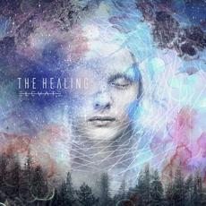 Elevate mp3 Album by The Healing