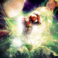 Transcendence mp3 Album by The Healing