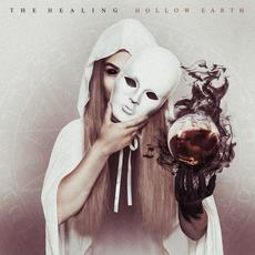 Hollow Earth mp3 Album by The Healing