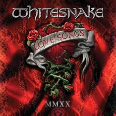 Love Songs (Remix) mp3 Remix by Whitesnake