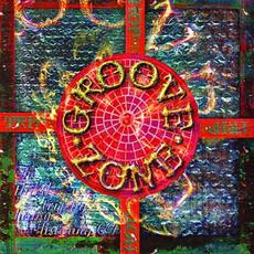 Groove Zone 3 mp3 Compilation by Various Artists