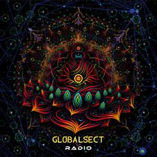 Globalsect Radio mp3 Compilation by Various Artists