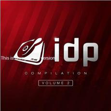 IDP Compliation, Volume 2 mp3 Compilation by Various Artists
