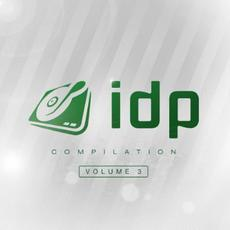 IDP Compilation, Volume 3 mp3 Compilation by Various Artists
