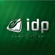 IDP Compilation mp3 Compilation by Various Artists