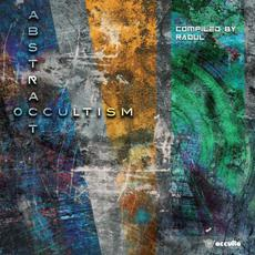 Abstract Occultism mp3 Compilation by Various Artists