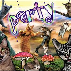 CPR presents: PARTY! mp3 Compilation by Various Artists