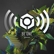 Be One mp3 Compilation by Various Artists