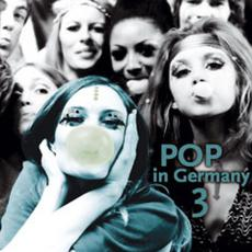 POP in Germany, Vol. 3 mp3 Compilation by Various Artists