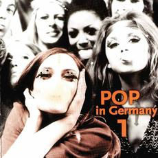 POP in Germany, Vol. 1 mp3 Compilation by Various Artists